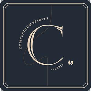 Compendium Spirits