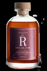 spiced rum (1)